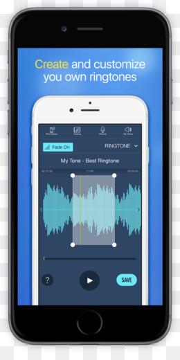 download ringtone iphone 4s free