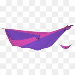 Free Download Parachute Fabric Silk Haibike Sduro Trekking