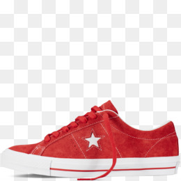 Vans PNG   Vans Transparent Clipart Free Download - Sneakers Converse Vans  Nike Shoe - nike. cf10654ae