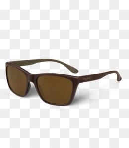 4e7874c7dc Sunglasses Eyewear Safilo Group Fashion - glasses png download ...