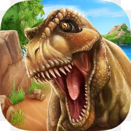 Free download Android Hero Survival Dinosaur Island Dino