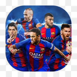 Logo Dream League Soccer 2019 1643*320 transprent Png Free Download