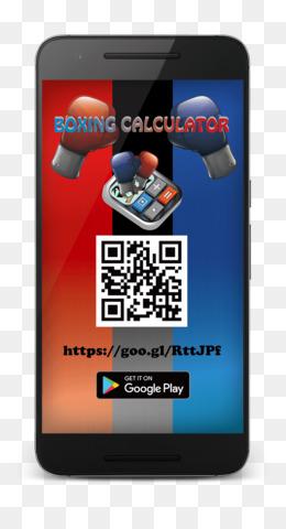 Free download Feature phone Smartphone Türschild Mobile