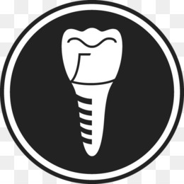 Free download Thumb White Clip art - Tooth extraction png