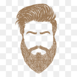 beard png   beard transparent clipart free download tongue clip art black and white tongue clip art images free
