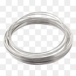 Aluminum building wiring american wire gauge electrical wires png greentooth Image collections