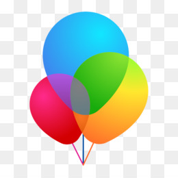 Facebook Inc, Facebook Messenger, Facebook, Balloon, Circle PNG image with transparent background