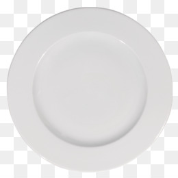 Plate Revol Porcelaine Tableware   Plate Png Download   500*500   Free  Transparent White Png Download.