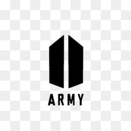 Bts Army Png Bts Army Transparent Clipart Free Download Bts Army