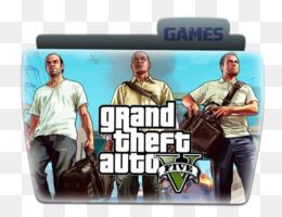 Free Download Grand Theft Auto V Grand Theft Auto San Andreas Grand