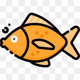 fish clip art pescado png download 512 512 free transparent rh kisspng com Sole Fish Clip Art Running Shoe Sole Clip Art