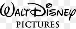 Disney Font PNG and Disney Font Transparent Clipart Free Download