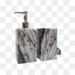 Free Download Color Marble Black Texture Grey Marmol Png - Color-marmol