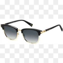 2f3a80cbf24 Download Similars. Sunglasses Designer Fashion Ray-Ban Wayfarer - Sunglasses