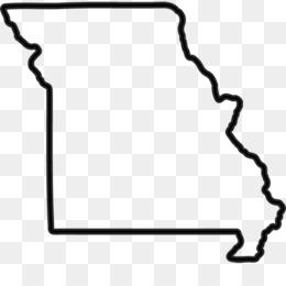 Free download Missouri Clip art - ink stamp png