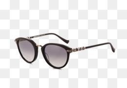 863004ac68 Download Similars. Sunglasses Persol PO0649 Beslist.nl - Sunglasses