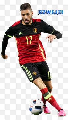 3d55ef76d Free download Eden Hazard Belgium national football team Soccer player  Chelsea F.C. - Eden Hazard belgium png.