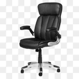 Office U0026 Desk Chairs Furniture   Chair