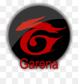 Garena Free Fire Png And Garena Free Fire Transparent Clipart Free