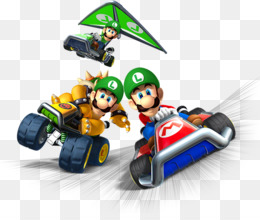 mario kart 64 apk free download