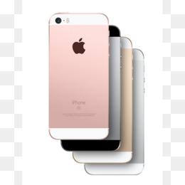 Call recorder ios: record iphone,facetime,whatsapp,skype.