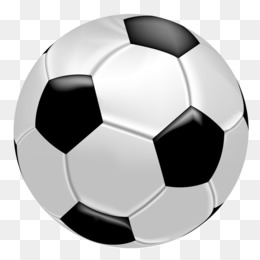 Ball, Football, American Football PNG image with transparent background