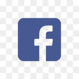 Computer Icons, Facebook, Facebook Inc, Logo, Brand PNG image with transparent background