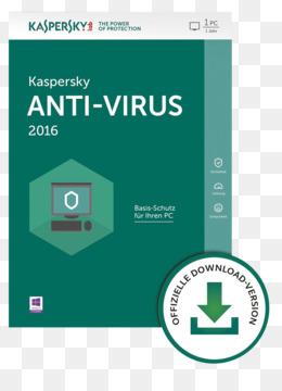 Free download Kaspersky Anti-Virus Laptop Kaspersky Lab Antivirus