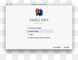 Free download IntelliJ IDEA Plug-in JetBrains Computer programming