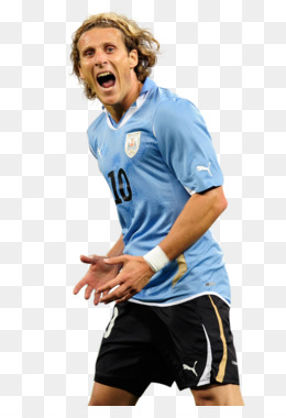 Diego Forlán 2010 FIFA World Cup Uruguay national football team Kitchee SC  Jersey - Diego Forlan. Download Similars. Dani Alves 2018 World ... fb79c49e7
