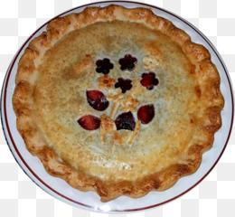 Blackberry Pie PNG - blackberry-pie-bars blackberry-pie-recipes