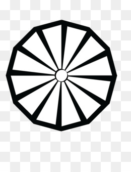 free download covered wagon wheel clip art mary go round png rh kisspng com pioneer wagon wheel clipart clipart wagon wheel