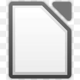 portable apps libreoffice still