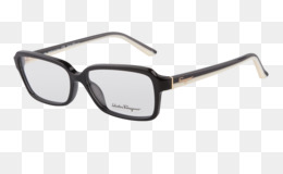 965a6b9af7 Download Similars. Glasses Lens Optics Eyeglass prescription Online shopping  - glasses