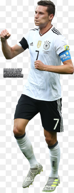 Free Download Julian Draxler Fifa 18 Paris Saint Germain