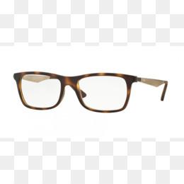 e6b8f719286 Download Similars. Ray-Ban La Boutique Eyewear Sunglasses Eyeglass  prescription - ray ban
