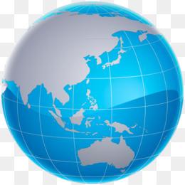 Descargar gratis globe world map earth globe png globe world map earth globe gumiabroncs Image collections