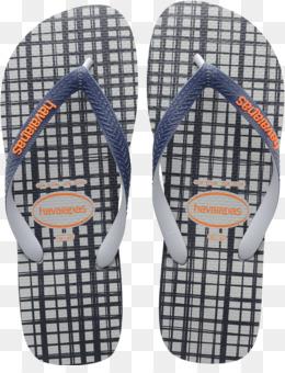quality design 746c6 2336b Ipanema Flip-flops Sandal Shoe Clothing - sandal png ...