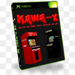 Free download Xbox 360 Technology png