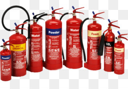 Fire Extinguishers, Fire, Fire Alarm System, Fire Extinguisher, Cylinder PNG image with transparent background