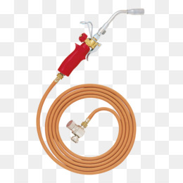 Free download Oxy-fuel welding and cutting Propane Blow