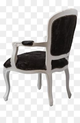 Chair Armrest   Chair