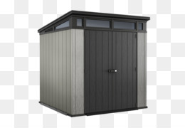 shed garden keter plastic abri de jardin garden shed png download 1280853 free transparent shed png download - Keter Abri De Jardin
