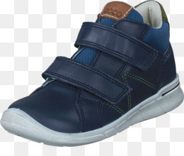 09e8247dc168 Ugg boots Shoe Converse Sneakers - boot png download - 962 873 ...