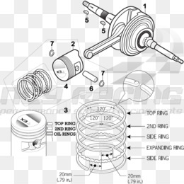scooter engine diagram wiring diagram Honda Motorcycle Engine Diagram honda scooter engine diagram z3 wiring library diagramfree download honda zoomer scooter gy6 engine ring diagram