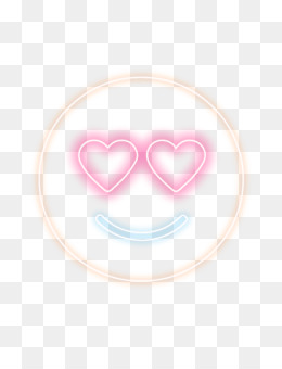 Glasses, Pink M, Nose, Pink, Eyewear PNG image with transparent background