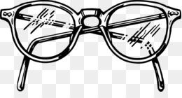 b168857aba3 Sunglasses Drawing Sketch - glasses. Download Similars. Sunglasses Drawing  Clip art ...