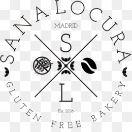 Free download Sana Locura Gluten Free Bakery Cafe Restaurant