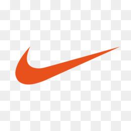 swoosh nike air force 1 logo shoe nike png download 1000 1000 rh kisspng com air force 1 logo jaune Nike Air Force 1 Logo
