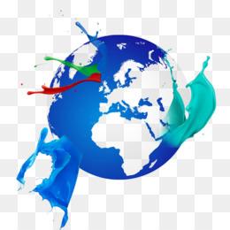 Descargar gratis globe earth world map globe png globe earth world map globe gumiabroncs Choice Image